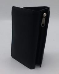 UNI peněženka Legiume AVM-26 č.3