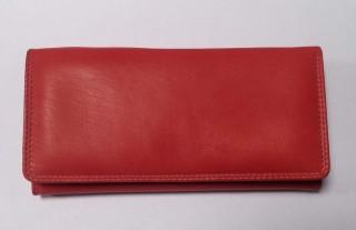 Dámská peněženka Legiume AVM-19 č.1