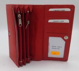 Dámská peněženka Legiume AVM-19 č.2