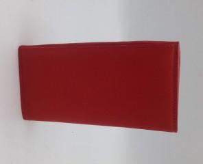 Dámská peněženka Legiume AVM-19 č.3