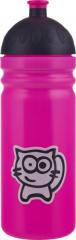 Zdravá lahev 0,7L - UAX kočka č.1
