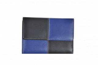 Dámská peněženka Legiume 558CH č.1