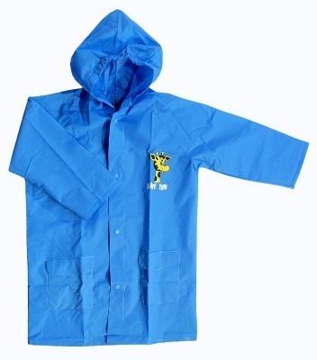 VIOLA dětská pláštěnka 5502