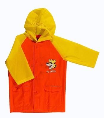 VIOLA dětská pláštěnka 5906