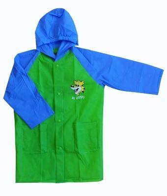 VIOLA dětská pláštěnka 5907