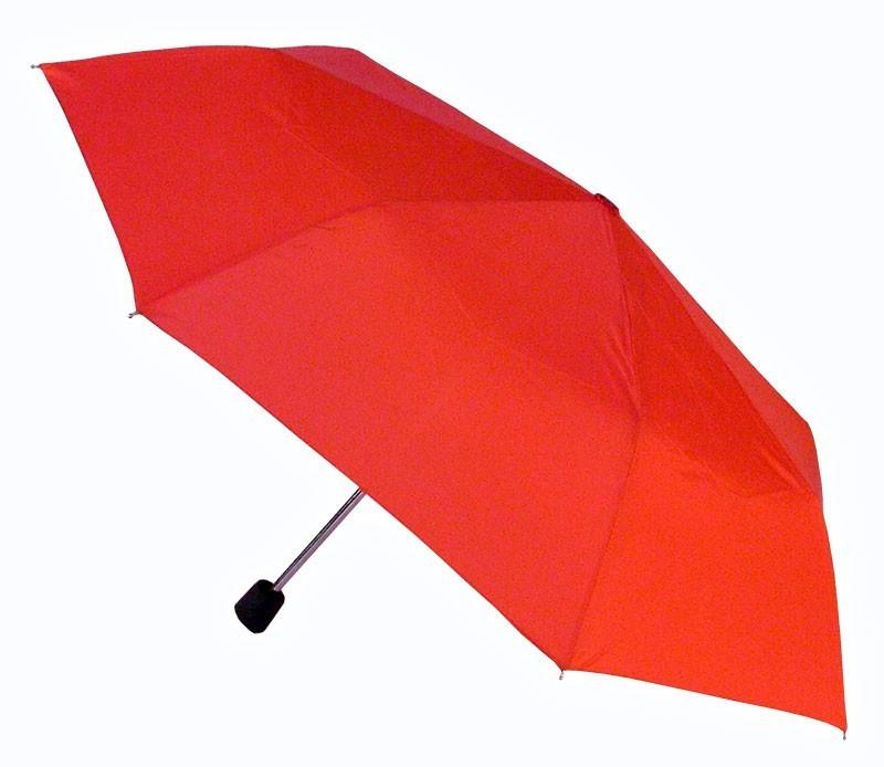Skládací deštník 3095