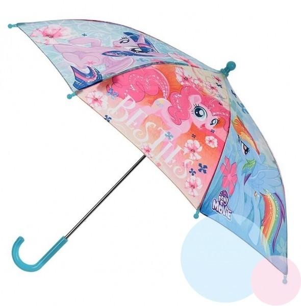 Dětský deštník My Little Pony 4323