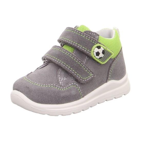 4e6538c859d Dětské celoroční boty Superfit 4-00325-25