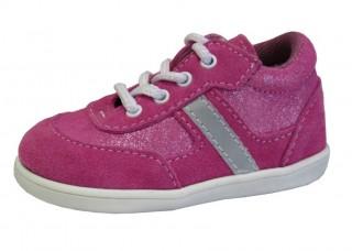 Dětské celoroční boty Jonap 051S č.1