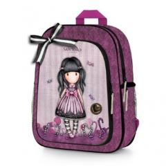 Dětský předškolní batoh 7-68918 Sugar And Spice č.1
