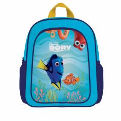 Dětský předškolní batoh 1-609 Dory č.1