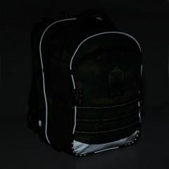 Školní batoh Topgal COCO 19015 B č.5