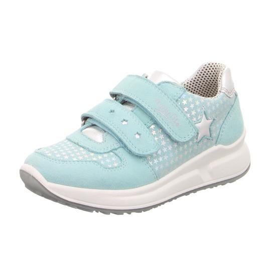 Dětské celoroční boty Superfit 4-00187-75