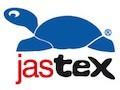JasTex