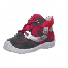 Dětské celoroční boty Superfit 0-08324-06 č.1