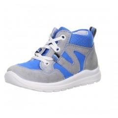 Dětské celoroční boty Superfit 0-00323-91 č.1