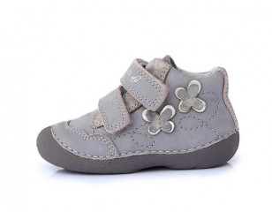 Dětské celoroční boty D.D.Step 015-128A č.1
