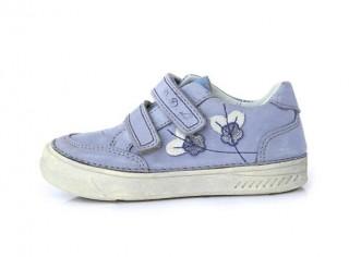 Dětské celoroční boty D.D.Step 040-19A č.1