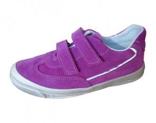 Dětské celoroční boty Jonap 053S č.1