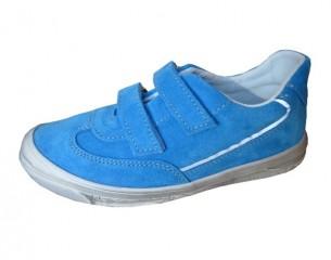 Dětské celoroční boty Jonap 023S č.1
