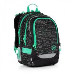 Školní batoh Topgal CHI 866 A č.1
