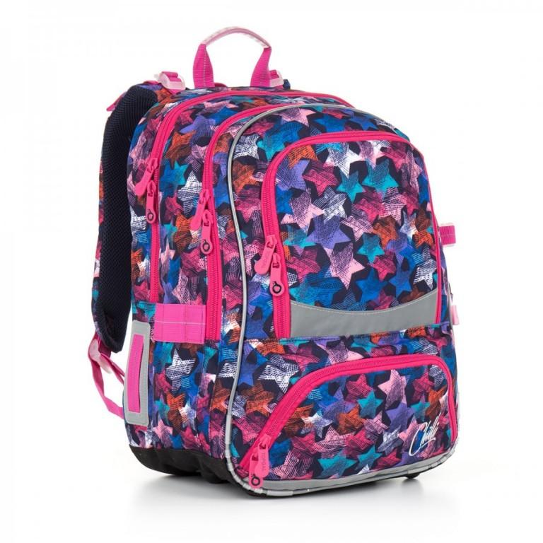 Školní batoh Topgal CHI 867 D