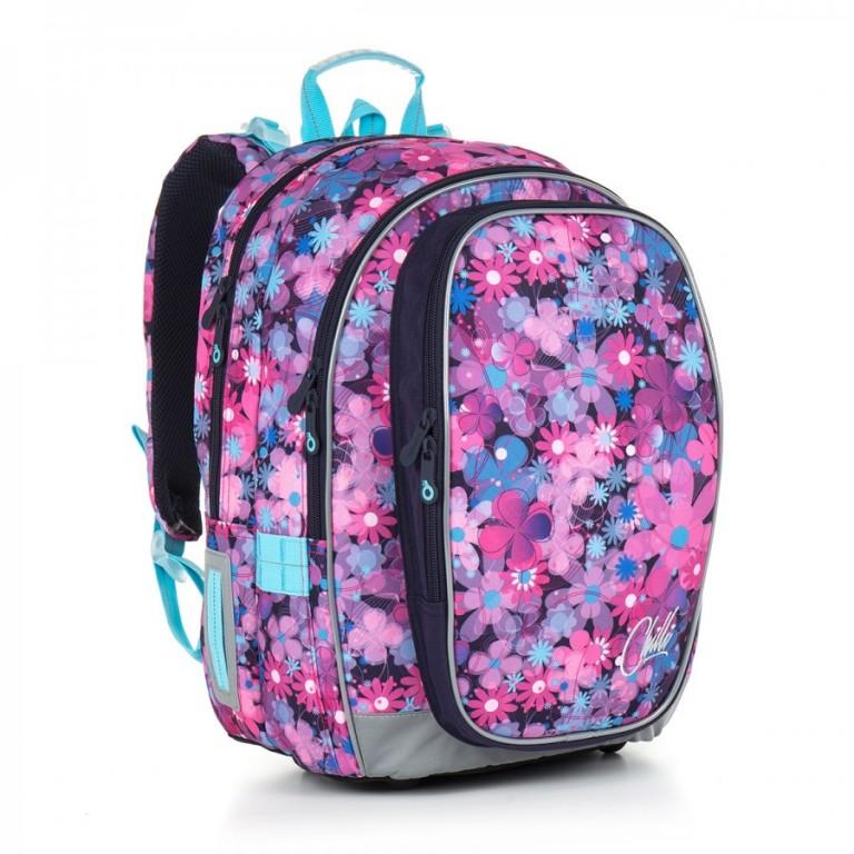 Školní batoh Topgal CHI 868 H