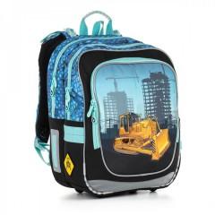 Školní batoh Topgal CHI 877 D č.1