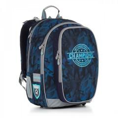 Školní batoh Topgal CHI 881 D č.1